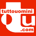 Gay Sex Blog, Porno gay blog | Tuttouomini.com